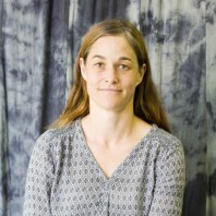 Rebecca Cowley