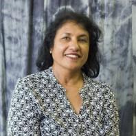 Satya Anand